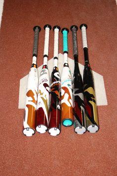 292 Best Fastpitch Softball Bats images in 2019 | Softball
