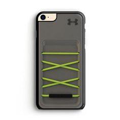 Under Armour UA Protect Arsenal Series Wallpaper iPhone 8 Case – Miloscase Iphone 8 Cases, Ua, Arsenal, Iphone Wallpaper, Armour, Wallpaper For Iphone, Body Armor, Arsenal F.c.
