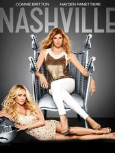 Nashville This Just Ain't a Good Day for Leavin' (Season 3 | Episode 17) 9 PM ABC Juliette looks forward to her baby shower filled with celebrity guests, but Rayna must back out of hosting it to help Sadie. Meanwhile, rising star Ron Pope courts records deals with both Bucky and Luke; and Scarlett's bond with Dr. Rand rattles Gunnar.