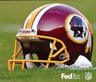 4 LL Washington Redskins Tickets vs Philadelphia Eagles Plus Green Parking Pass