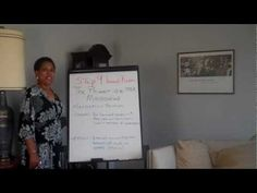 Think and grow rich exposed step 9 Power of the Mastermind. Stay connected with me at http://valtayloronline.com/business