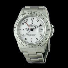 photo_1-montre-ROLEX-Explorer-II-21499 http://www.cresus.fr/montres-rolex,2.html