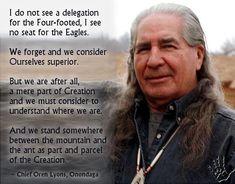 native american indian wisdom | Native American Wisdom                                                                                                                                                                                 More