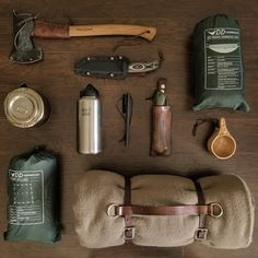 "1,666 Likes, 21 Comments - Greg (@scablands_bushcraft) on Instagram: ""Inspired by @n_e_wilderness to post a 10 item kit. @hultsbruk1697 Aneby Axe @ddhammocks Travel…"""