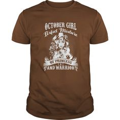 October Girl Perfect mixture of princess and warrior #gift #ideas #Popular #Everything #Videos #Shop #Animals #pets #Architecture #Art #Cars #motorcycles #Celebrities #DIY #crafts #Design #Education #Entertainment #Food #drink #Gardening #Geek #Hair #beauty #Health #fitness #History #Holidays #events #Home decor #Humor #Illustrations #posters #Kids #parenting #Men #Outdoors #Photography #Products #Quotes #Science #nature #Sports #Tattoos #Technology #Travel #Weddings #Women