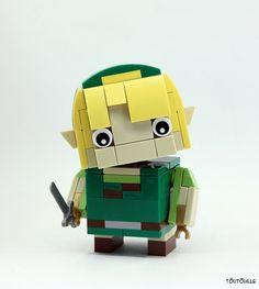 Link 2