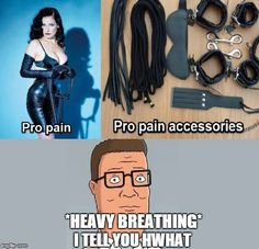 14 Best Hank Hill Memes Images Hank Hill Memes King Of The Hill