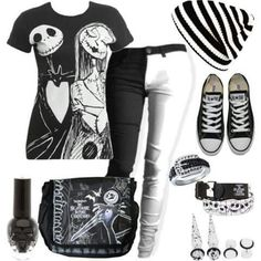 teen clothes for school,teen fashion outfits,cheap boho clothes Cute Emo Outfits, Punk Outfits, Disney Outfits, Fashion Outfits, Skater Outfits, Fashion Boots, Batman Outfits, Disney Shirts, Style Emo