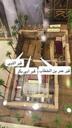 قبر Duaa Islam, Islam Quran, Islamic Images, Islamic Pictures, Allah, Al Masjid An Nabawi, Mecca Wallpaper, Beautiful Landscape Wallpaper, History Of Islam