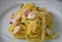 Spaghetti Etiquette in Italian Food Seafood Recipes, Pasta Recipes, Dinner Recipes, Cooking Recipes, Pasta Menu, Pasta Dishes, Italian Dishes, Italian Recipes, Italian Main Courses