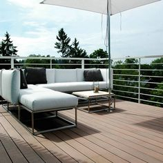 cheap wpc floor products in Barcelona