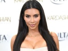 Kim Kardashian Sex Tape Leaked With Rapper Pitbull- http://getmybuzzup.com/wp-content/uploads/2014/11/391691-thumb.jpg- http://getmybuzzup.com/kim-kardashian-sex-tape-leaked/- By CANTSTOP WOLF November 21, 2014 – A new and surprising sex tape from Fashionista Kim Kardashian and none other than rapper Pitbull has surfaced. Having emerged from an unidentified source, the two-hour, forty-nine minute tape features non-stop sex. Sources could not identify the Pitbull v...- #KimK