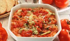 Sete receitas de molhos para incrementar seus pratos