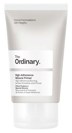 body lotion för torr hud