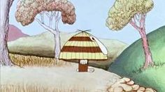 original grug animation, via YouTube.
