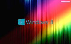 Windows 8 Computer Desktop Wallpaper Windows8 Windows81 Background