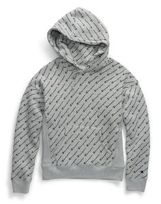 1a478117ab9 Champion Life® Women s Reverse Weave® Pullover Hood