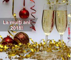 Un an nou plin de  motivație, provocări și reușite! La mulți ani! 😊💪🎁💥🎆