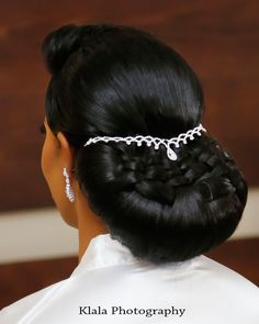 Read the latest Nigerian Wedding news on LoveWeddingsNG, a Nigerian Wedding Website, Search for Nigerian Wedding Inspiration, Nigerian Wedding Vendors & Wedding News, Wedding Vendors, Elegant Hairstyles, Bride Hairstyles, Bridal Hair Inspiration, Wedding Website, Updos, Love Story, Sassy