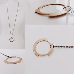 Gold Necklace, Bracelets, Jewelry, Gold Pendant Necklace, Jewlery, Jewerly, Schmuck, Jewels, Jewelery