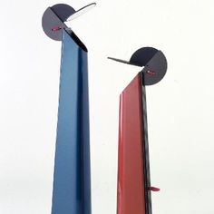Gibigiana, design by Achille Castiglioni, 1980, Flos