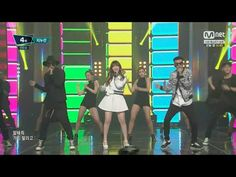 JINUSEAN - '한번 더 말해줘 (TELL ME ONE MORE TIME)' (feat.SUHYUN) 0507 M COUNT...