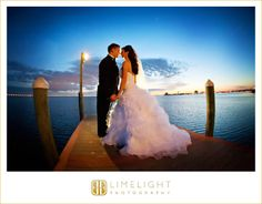 HYATT GRAND TAMPA BAY, Limelight Photography, Wedding Photography, Wedding Day, Weddings, Florida, Bride and Groom, Couples Portraiture, On the Dock www.stepintothelimelight.com