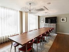 https://thehoxton.com/london/shoreditch/meeting-rooms/dining-room