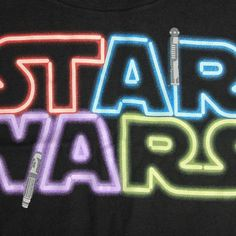 https://www.instagram.com/p/6q1ILdMQhR/ #thekesselrunway #starwarsfashion