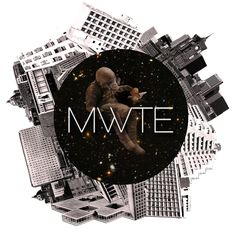 ★ MWTE || NewFace