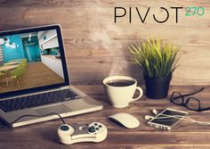 There is no stop at summer either, we are working hard and we will present our newest projects soon. Until that here is a small view of our workdays! At the moment we are working on interior design of an almost 6000 m2 office, which was located in Szeged!   #pivot270 #summer #szeged #office #iroda #interiordesign