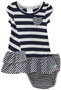 $32 Amazon.com: Roxy Kids Baby-Girls Infant Stay Cool Dress: Clothing