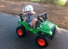 Replace Wheels On Power Wheels The Plastic Ones Have No Traction Kids Power Wheels Power Wheels Power Wheels Makeover
