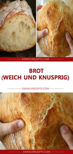 Zutaten 500 g Weizenmehl Typ 405 Würfel Hefe oder 1 Packung Trockenhefe t delivers online tools that help you to stay in control of your personal information and protect your online privacy. No Yeast Bread, Yeast Bread Recipes, Food Cakes, Law Carb, Dessert Bread, Dry Yeast, Cake Recipes, Pizza Recipes, Easy Meals