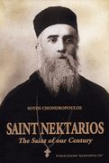 Saint Nektarios: The Saint of Our Century , Chondropoulos, Sotos 9789607374080 for sale online Half The Sky, Learning For Life, Art Of Love, 21st Century Skills, Prayer Book, Humility, Jealousy, Christian Life