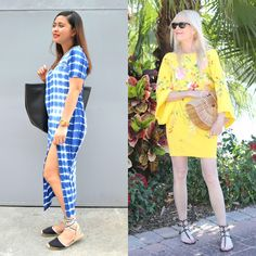 Trend Spin Linkup - Prints 4th Trimester, Winter Trends, Casual Chic, Spin, What To Wear, Print Patterns, Kimono Top, Cover Up, Spring Summer
