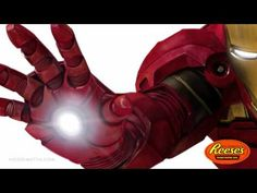 iron man speed painting incredible!!!!!!!!