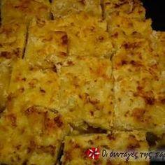 Το φαγητό της τεμπέλας συνταγή από sofoulaki - Cookpad Macaroni And Cheese, Ethnic Recipes, Food, Mac And Cheese, Essen, Meals, Yemek, Eten