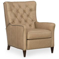 Hooker Furniture has been an industry leader for quality bedroom sets, dining room sets, living room furnishings, and home office furniture for over 90 years. Hooker Furniture, Large Furniture, Home Office Furniture, Quality Furniture, Dining Room Sets, Living Room Chairs, Living Room Furniture, Wall Hugger Recliners, Leather Recliner