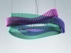 Modern Lighting : Symphony Lamp by Anna Strupinskaya - http://www.interiordesign2014.com/other-ideas/modern-lighting-symphony-lamp-by-anna-strupinskaya/
