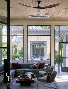 Custom iron entry doors are the perfect accent for any patio or front entrance. Contact Clark Hall to chat about your dream design, or visit our showroom in Charlotte and Raleigh, NC. Contemporary Doors, Contemporary Style, Front Entry, Entry Doors, Clark Hall, Modern Entryway, Wrought Iron Doors, Front Entrances, Windows And Doors