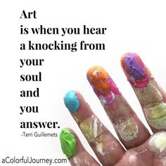 Quotes for artistic and creative people quotes artist in hindi Quotes for the Creative - Carolyn Dube Art Qoutes, Quote Art, Poetry Quotes, Words Quotes, Quotations, Quotes Quotes, Soul Poetry, Sayings, Hindi Quotes
