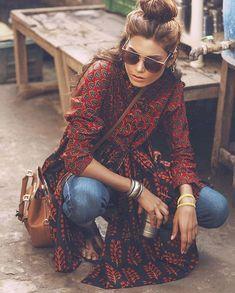 What about this look? . . . https://ru.pinterest.com/epiekami/boholifestyle/ #boholook #bohofashion#fashionblogger #bohoinspiration#bohooutfit #gypsyboho #inspiration#beyourself #goodvibes #bohostyle#bohemianstyle #boholife #bohochic#gypsy #gypsychic #hippielife #hippiestyle#freespirit #bohemian #goodvibes #boholook #look #bohospirit#freedom #hippiespirit  via ✨ @padgram ✨(http://dl.padgram.com)