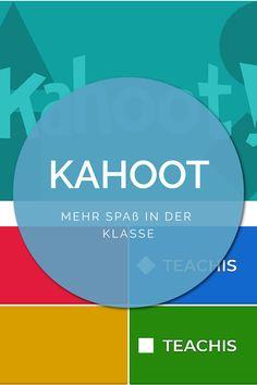 E Learning, School Organisation, English Online, History Class, Classroom Management, Homeschool, Ipad, Study, Technology