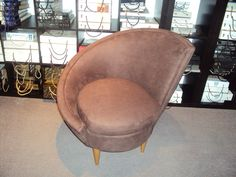 JENSO Upholstering Inc rewarded 10 years consecutively by Oakville.