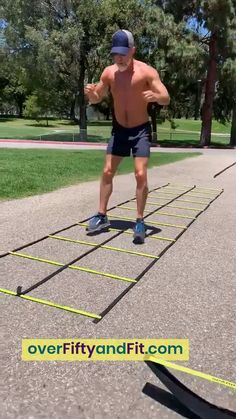 Click-through to see a list of calorie-burning exercise ideas for your next workout – higher-intensity intervals that tone the core, strengthen and shape the legs, and condition the heart and lungs. Hiit Workout Videos, Gym Workout Chart, Hiit Workout At Home, Abs Workout For Women, Workout For Beginners, Cardio, Soccer Workouts, Tennis Workout, Sixpack Abs Workout