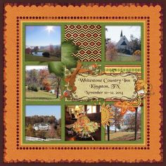 CT layout done using the beautiful Amara Sarat combo pack by Autumn Owl Designs, http://www.mymemories.com/store/display_product_page?id=VLRK-CP-1410-71380&r=Autumn_Owl_Designs