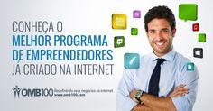 Conheça maior programa de empreendedores http://office.funildevendasmmn.com/br/link/50195