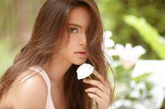 Urasaya Sperbund ญาญ่า-อุรัสยา @ IN Magazine April 2016 Mark Prin, Amazing Women, Cool Girl, Asian Girl, Hair Makeup, Sexy Women, Thailand, Actresses, Princess
