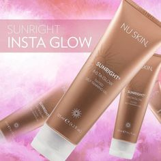 Achieve a beautiful sunless tan all year round with this tinted self-tanning gel! It's so easy to apply and you'll love the results! Shipping is really fast, usually days to get to me! Best Tanning Lotion, Tanning Tips, How To Exfoliate Skin, Skin Brightening, Beauty Skin, Beauty Bar, Diy Beauty, Beauty Tips, Beauty Hacks